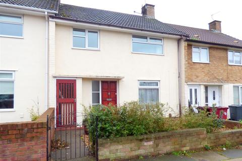 3 bedroom terraced house for sale - Wallace Avenue, Huyton, Liverpool