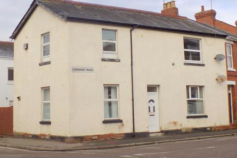1 bedroom flat for sale - Egremont Road, Exmouth