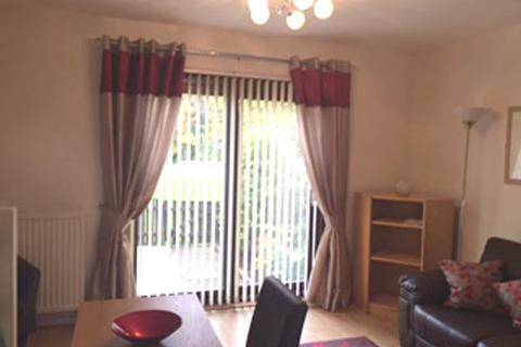 1 bedroom townhouse to rent - 26 Milnacre