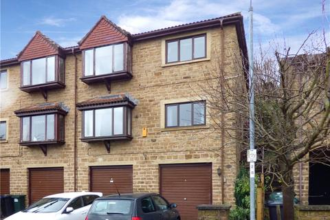 2 bedroom apartment to rent - Nab Wood Drive, Shipley, West Yorkshire