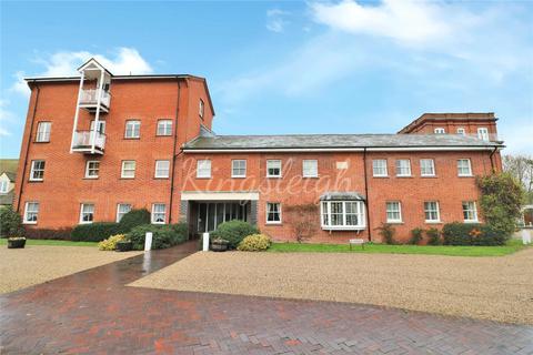 2 bedroom apartment for sale - Dedham Mill, Mill Lane, Dedham, Colchester, CO7