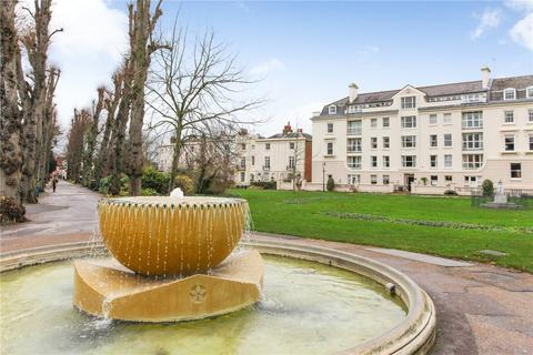 1 bedroom penthouse for sale - Dane John Court, Canterbury, CT1