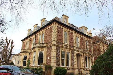 3 bedroom apartment to rent - Priory Road, Clifton, Bristol, Somerset, BS8