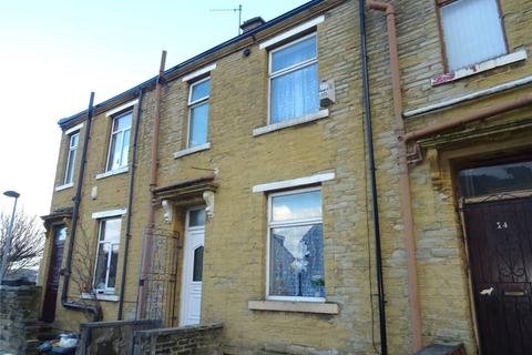 2 bedroom terraced house for sale - 14 + 16 Oaks Fold, Bradford, West Yorkshire, BD5