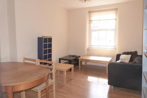 2 bedroom flat to rent - Wellington Buildings, Wellington Way, London, E3