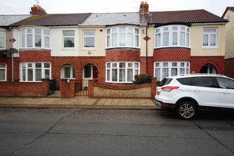 3 bedroom house for sale - Lovett Road, Portsmouth, PO3 5EU