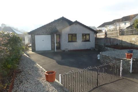 2 bedroom detached bungalow for sale - Lifton