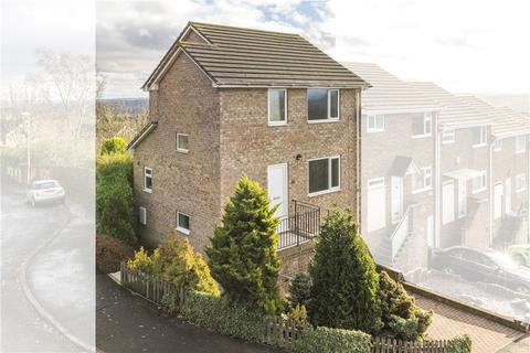 2 bedroom end of terrace house for sale - Prospect Street, Rawdon, Leeds, West Yorkshire