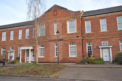 2 bedroom apartment to rent - Clyst Heath, Exeter, Devon