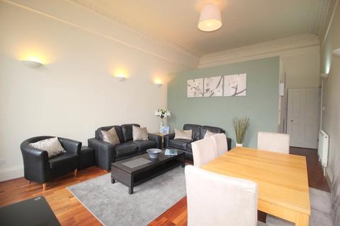 3 bedroom apartment to rent - Drumsheugh Gardens, Edinburgh, Midlothian
