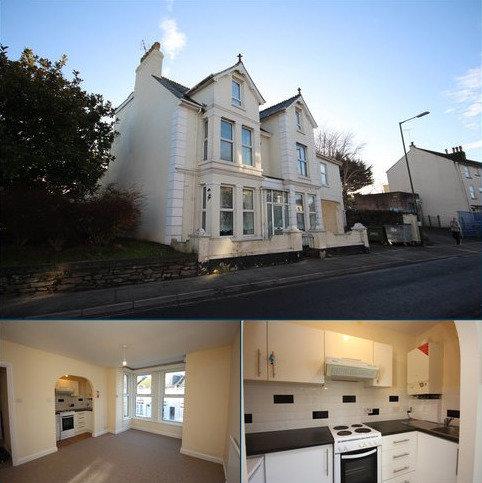 2 bedroom flat to rent - 2 Greenswood Road, Brixham