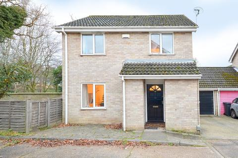 search 3 bed houses to rent in norwich onthemarket