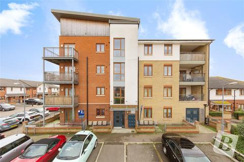 1 bedroom apartment for sale - Mallory Close, Gravesend, Kent, DA12