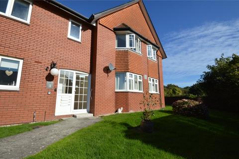 2 bedroom apartment to rent - Edward Nicholl Court, Waterloo Road, Penylan, Cardiff, CF23