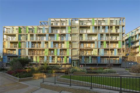 2 bedroom flat for sale - Warren Close, Cambridge, CB2