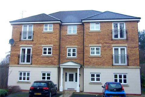 2 bedroom flat for sale - Highfields Park Drive, Derby