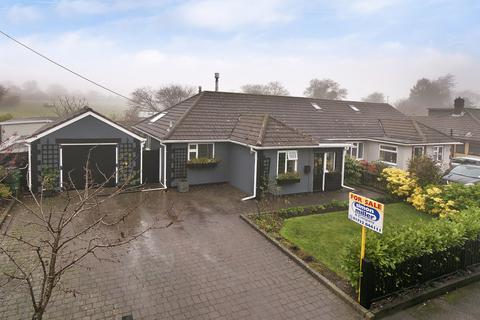 3 bedroom semi-detached bungalow for sale - St Francis Road, Meopham