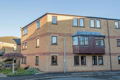 2 bedroom flat for sale - Welland Mews, Stamford
