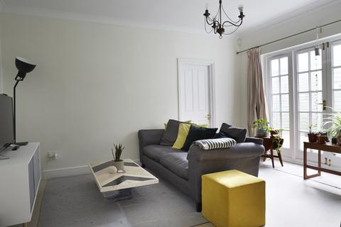 1 bedroom apartment to rent - Lansdowne Mansions, 110-112 Lansdowne Place, Hove, BN3