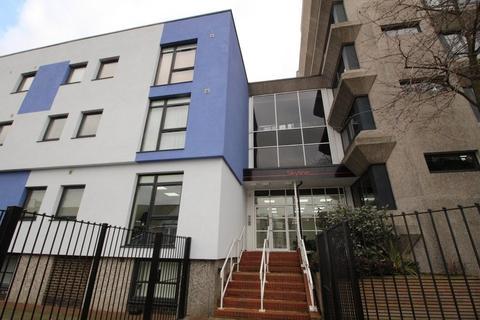 1 bedroom apartment to rent - Skyline House, Swingate
