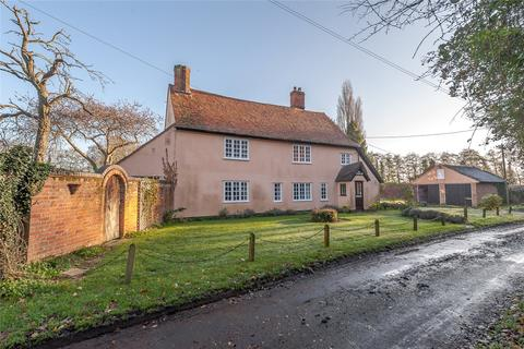 4 bedroom character property for sale - Green Lane, Boxted, Colchester, Essex, CO4