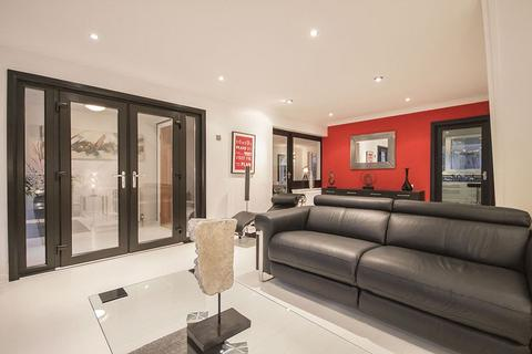 3 bedroom detached house for sale - Dunsgreen, Ponteland