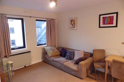 2 bedroom flat to rent - Sandport, Leith, Edinburgh