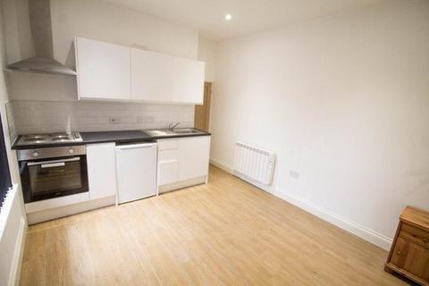Studio to rent - Bingham Road, Sherwood, Nottingham, NG5 2EP