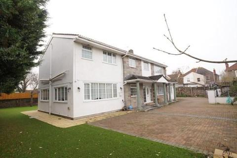 6 bedroom house for sale - The Orchard, North Street, Downend, Bristol, BS16 5SF