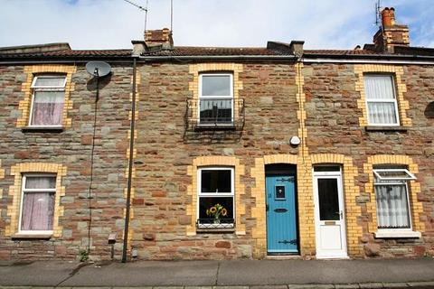 2 bedroom house for sale - Lower Station Road, Fishponds, Bristol, BS16 3HS