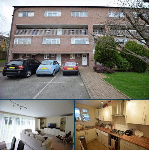 1 bedroom property to rent - SUTTON