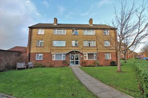 2 bedroom apartment for sale - Northern Parade, Hilsea