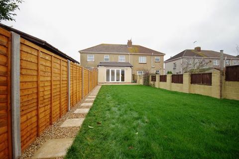 3 bedroom terraced house for sale - Bush Avenue, Little Avenue, Bristol
