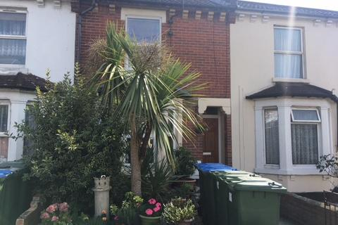1 bedroom flat to rent - Villiers Road, Southampton, Hampshire, SO15