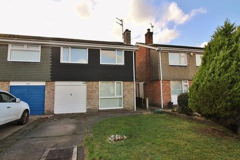 3 bedroom semi-detached house for sale - Easedale Drive, Ainsdale