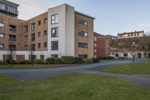 2 bedroom apartment for sale - Ellerman Road, Liverpool