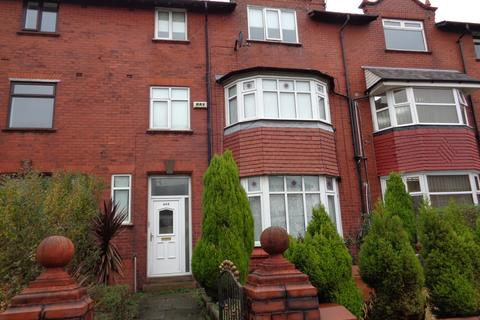 5 bedroom terraced house for sale - Bury Old Road, Prestwich, M25