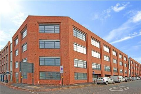 Studio to rent - The Kettleworks, Pope Street, Jewellery Quarter, B1