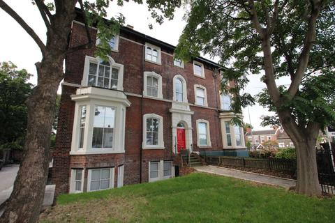 1 bedroom ground floor flat for sale - Hawthorne Road, Bootle, Bootle, L20