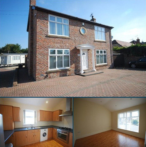 2 bedroom apartment to rent - Southport Road, Southport