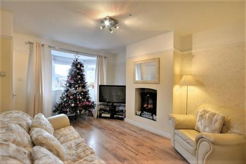 3 bedroom terraced house for sale - Roselea Drive, Southport
