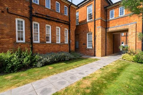 1 bedroom apartment to rent - Longley Road, Chichester