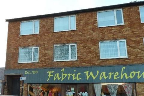 3 bedroom flat to rent - Arundel Road, Brighton, East Sussex