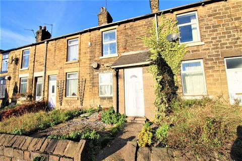 1 bedroom house share to rent - Halifax Road, Sheffield, Sheffield, S6 1LA