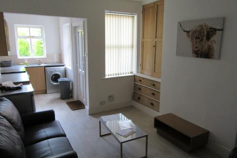 3 bedroom terraced house to rent - CAMPION STREET, DERBY,