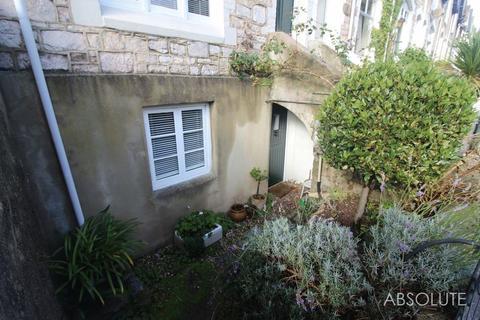 1 bedroom terraced house to rent - Ellacombe Road, Torquay