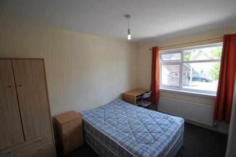 1 bedroom house share to rent - Crowell Road, Cowley