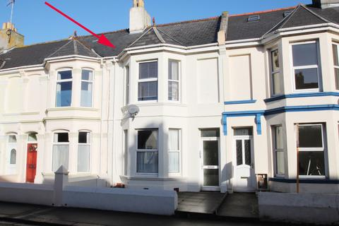 1 bedroom apartment for sale - Antony Road, Torpoint