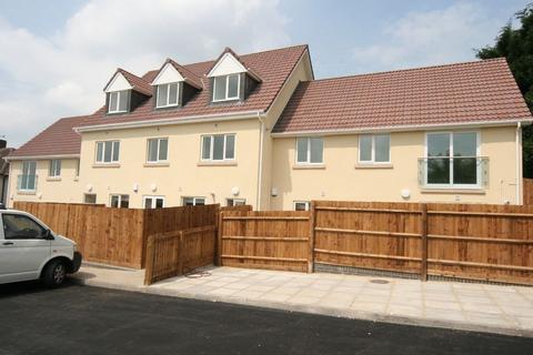 2 bedroom flat to rent - 5 Rose Court, Lower Hanham Road, BRISTOL