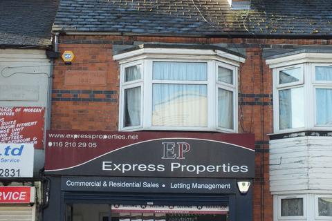 2 bedroom flat to rent - Green Lane Road